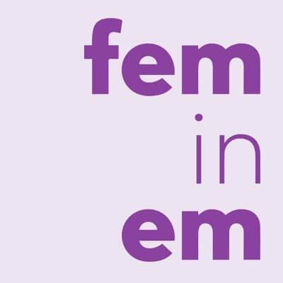 feminem